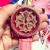 พรีออเดอร์*นาฬิกา Mashali ของแท้ราคาถูกที่สุด*จัดส่ง EMS ฟรี--1